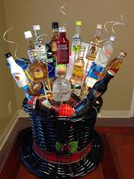 wine basket ideas 40 christmas gift baskets ideas christmas celebration