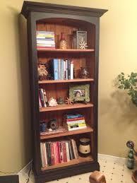 Bookshelves Decorating Ideas by Decorating Bookshelves For The Home Pinterest Decorating