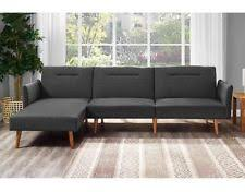 sectional pull out sofa sectional sleeper sofa ebay