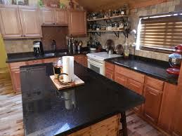 duplex cabin grant grove village redwood cabincottage build 1927