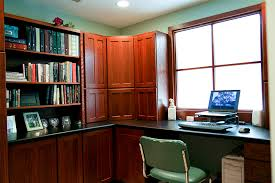 artificial windows for basement breathe life into those dingy basement spaces with an artificial