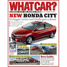 what car india youtube