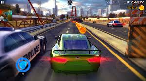 redline police racing android apps on google play