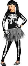 62 best costume images on pinterest costume parties witch