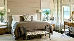 Coastal Bed Frame Bed Blogeru Info