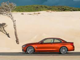 bmw 4 series convertible 2018 pictures information u0026 specs