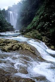 298 best wall murals ideas images on pinterest photo wallpaper pulhapanzak waterfall in honduras honduras wall mural