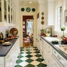 Galley Kitchen Designs Hgtv Best Galley Kitchen Designs Kitchen Layout Templates 6 Different