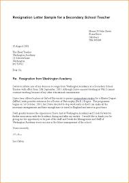 resignation letter template 10 sample resignation letter basic