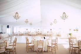 unique wedding venues in ma wedding venues in ma the villa at ridder country club 781 618 1960