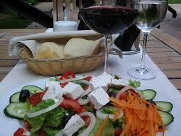 cuisine legere legere creative cuisine pristina restaurant reviews phone number