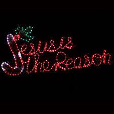 led merry christmas light sign diy merry christmas sign lights lighted home depot redgreenwhite