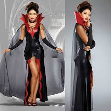 Vampire Halloween Costume Girls Cheap Kids Bride Halloween Costumes Aliexpress