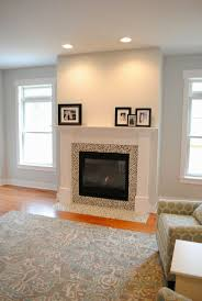 13 best customer installations images on pinterest fireplaces