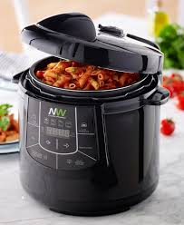 new wave kitchen appliances giveaway newwave 6 in 1 electric multi cooker my baking addiction