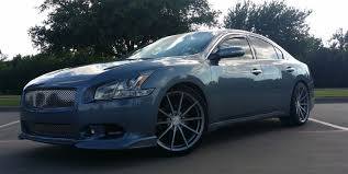 custom nissan sentra 2013 nissan custom wheels nissan 350z wheels and nissan 370z wheels and
