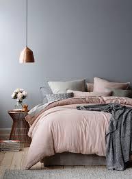 couleur chambre feng shui chambre feng shui couleurs apaisantes et formes arrondies home