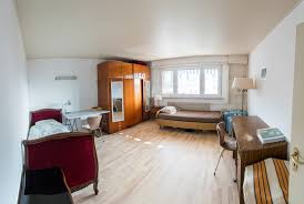 chambre a partager grande chambre à partager à 2 brunstatt chez isabelle brunstatt