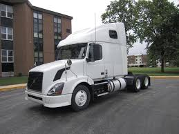 2014 volvo tractor for sale volvo trucks for sale in elmhurst il