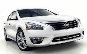 nissan altima coupe hybrid 2016 nissan altima hybrid redesign and release date carspoints