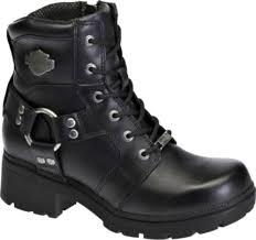 women s cruiser motorcycle boots harley davidson u0026reg women u0027s jocelyn leather lifestyle boots d83775