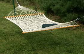 hammock 101 hammock usa hammock yucatan all you want to know