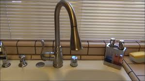discount kitchen faucet kitchen copper sink faucet discount kitchen faucets best kitchen