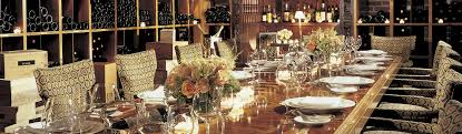 venues in new york city corporate meetings business events