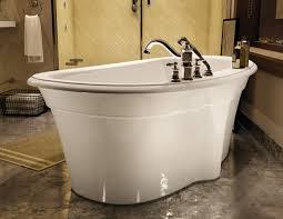 bathroom fill your bathroom with wonderful maax bathtubs for