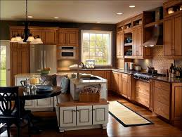 Menards Prefinished Cabinets Kitchen Menards Home Kits Menards Countertop Paint Menards