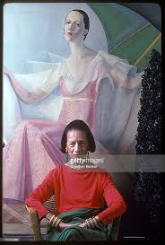Vanity Fair Diana Diana Vreeland Vanity Fair September 1 2012 Photos And Images