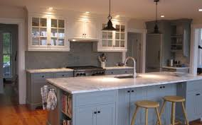 Kitchen Dining Light Fixtures by Kitchens Open To Dining Room Design A Room Interiors Camberley