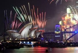 new year s celebrations live world new year s celebrations 2017 live time