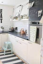rental kitchen ideas 21 best ideas for home images on pinterest interiors 3 4 beds