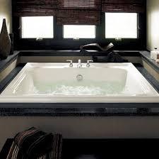 Designs Beautiful Standard Bathtub Size by Glamorous Bathtub Designs For Small Bathrooms Images Design Ideas