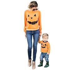 Halloween Kids Shirts by Online Get Cheap Pumpkin Shirt Kids Aliexpress Com Alibaba Group
