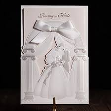 Wedding Programs With Ribbon The 25 Best Embossed Wedding Invitations Ideas On Pinterest