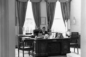 incomplete jfk files released politics us news