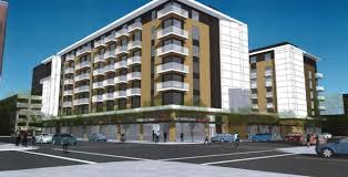 gramor development ready to bring grocery store to downtown