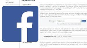 block facebook invites don u0027t fall for this fake viral facebook post that u0027s freaking