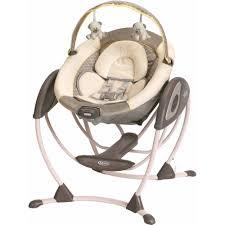Baby Rocking Chair Walmart Golden Chair Lift Manufactue Golden 1 Jpeg Optim 1500x1500