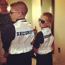 ring security wedding 57 best ring bearer ideas images on wedding stuff