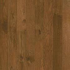 Discount Solid Hardwood Flooring - attractive oak wooden flooring 2 14 solid red oak discount