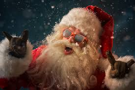 merry christmas u0026 happy smc coach hire