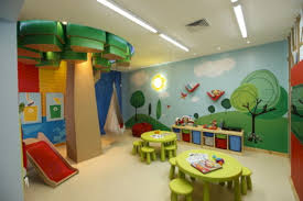 52 fun and adorable kids playroom design ideas coo architecture