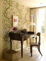 eclectic furniture and decor charming wall decor trend furniture eclectic home office wall jpg