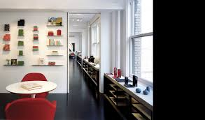 Kate Spade Furniture Kate Spade Offices And Showrooms Marvel Architects