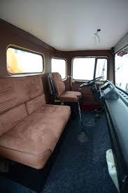 kenworth truck interior 65 best truck interior images on pinterest truck interior