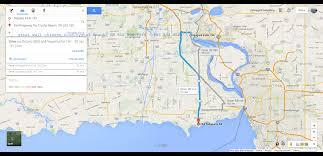 Niagara Falls Canada Map by Google Maps U2013 St Catharines Niagara Falls Niagara On The Lake Port