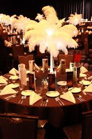 How To Make Wedding Decorations Best 25 Lighted Centerpieces Ideas On Pinterest Diy Candle